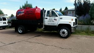 Uneek Septic Services