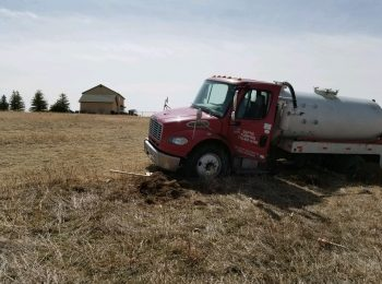 10 Questions to Ask YourSeptic Service Company
